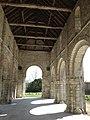 Ancienne église Saint-Jacques-du-Mont-aux-Malades (Mont-Saint-Aignan) 02.jpg
