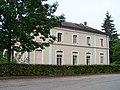 Ancienne gare de Château-Chinon (Campagne).jpg