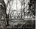 Ancienne maison du duc de Kent, a Sorel.jpg