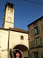 Ancienne porte de la ville de Lezoux 2.jpg