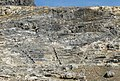 Ancient Greek theatre in Lindos 01.jpg