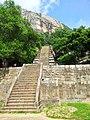 Ancient Kingdome of Yapahuwa, Sri Lanka 3.jpg