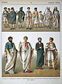 Ancient Times, Roman. - 016 - Costumes of All Nations (1882).JPG