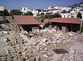 Ancient museum in Bodrum.jpg