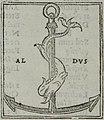 Ancora Aldina giugno 1502.jpg