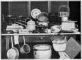 Anctil - 350 recettes de cuisine, 1915 (illustration p112).png