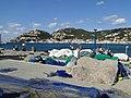 Andratx, Balearic Islands, Spain - panoramio (16).jpg
