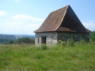 Andrein Commune in Nouvelle-Aquitaine, France