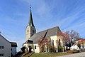 Andrichsfurt - Kirche (2).JPG