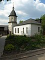 Andronikov Monastery (5).jpg