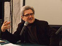 Andrzej Sapija.jpg