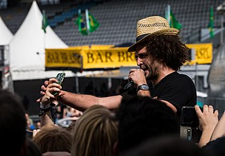 Andy Frasco - Rock am Ring 2018-3771.jpg