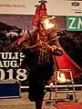 Andy Snatch (ZMF 2018) jm74004.jpg