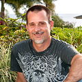 Andy Woerner Official Photo 2010.jpg