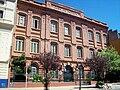 Anexo de la Casa de la Moneda Monserrat.jpg