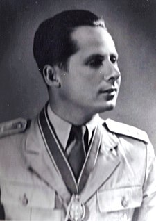 Angel Mojsovski.jpg