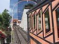 Angels Flight - panoramio.jpg
