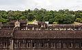 Angkor Wat, Camboya, 2013-08-15, DD 050.JPG