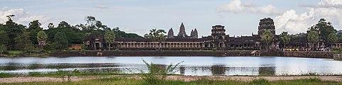 Angkor Wat, Camboya, 2013-08-16, DD 071.JPG