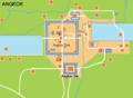 Angkor Wat M1.png