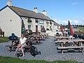 Angle Bay pub - geograph.org.uk - 690176.jpg
