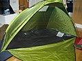 Anglers tent.JPG