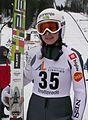 Anja Tepes 126.JPG