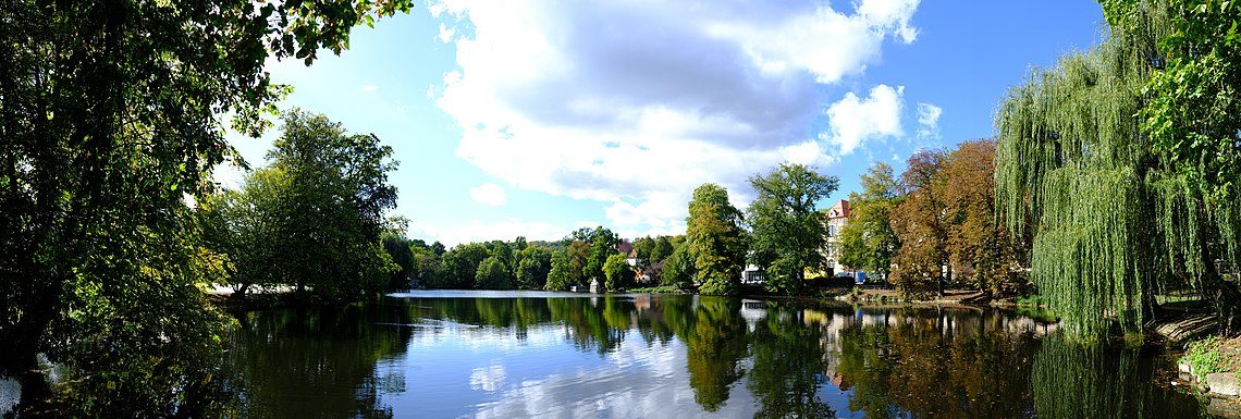 Anlagensee-panorama-3.jpg