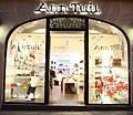 Ann Tuil.JPG