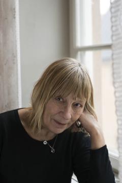 Anna Clara Tidholm.tiff
