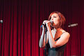 Anna Nalick at Hotel Cafe, 24 August 2011 (6079171666).jpg