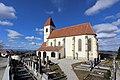 Annaberg (Wiesmath) - Kirche.JPG
