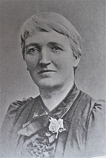 Anne Ireland