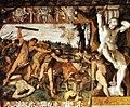 Annibale Carracci - Storie della fondazione di Roma - 03.jpg