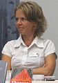 Anns-Lena Lauren 2009.jpg