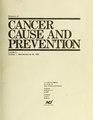 Annual report - National Cancer Institute (U.S.) (IA annualreport198332nati).pdf