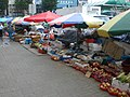 Another street market (3827718238).jpg