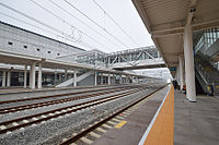 Anqing Railway Station.jpg
