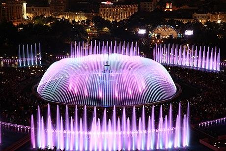București - Wikiwand