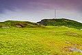Anse aux Meadows, Newfoundland. (39555376280).jpg