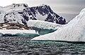 Antarctica(js) 32.jpg
