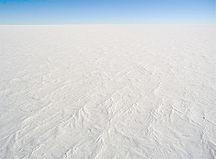 Antarctica-Climate-AntarcticaDomeCSnow