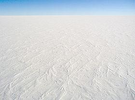 Bildresultat för polaröken