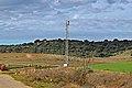 Antena en Encinas de Arriba.jpg