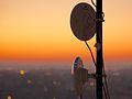 Antennes sur la ville 02.jpg