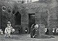 Antigone del 1924.jpg