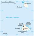 Antigua et Barbuda carte.png