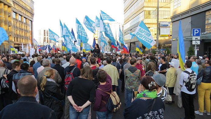 Antiwar march in Moscow 2014-09-21 2060.jpg