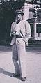 Anton Heyboer 08-07-1946.jpg