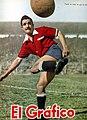 Antonio Amaya (Independiente). - El Gráfico 1619.jpg